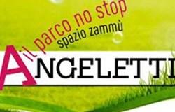 villa-angeletti-estate-list01