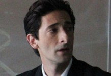 adrien-brody-detachment-il-distacco-list01