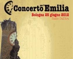 concertone bologna list01