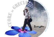 cuore-di-grecia-list01
