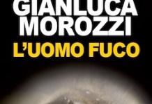 gianluca-morozzi-luomofuco-list01