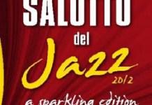 salotto-del-jazz-list01