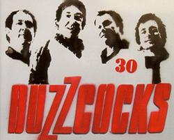 Buzzcocks-crash list01