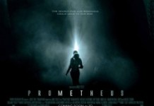 prometheus-list01