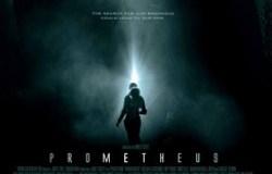 prometheus-list01