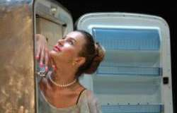frigo-teatri-divita list01