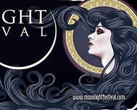 moonlightfestivalt post01