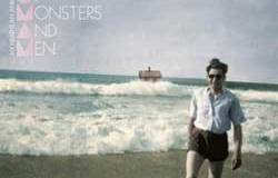 of-monsters-and-men-list01