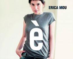erica-mou-list01
