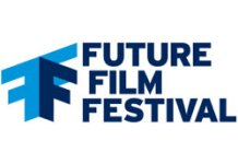 future-film-festival-2013-list01
