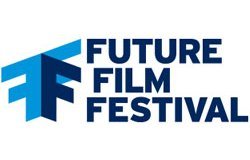 future-film-festival-2013-list01