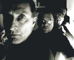 gang-of-four-concerto-italia