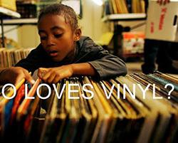 Record-Store-Day-Bologna post01