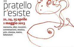 pratello-resiste-2013-list01