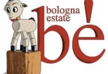 Bologna-estate-2013-list01