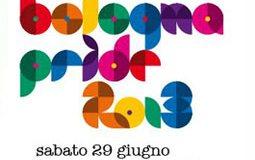 bologna-pride-2013-list