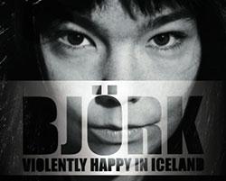 bjork-violently-happy post01