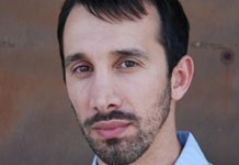intervista-maurizio-patella post01