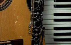 snodi museo musica bologna list01