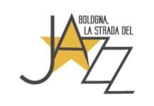 strada-jazz-bologna-list01