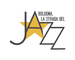 strada-jazz-bologna-list01
