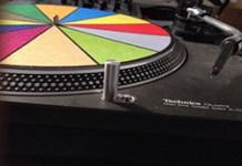 vinyl-day-link post01
