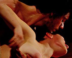 stupro-di-lucrezia-recensione list01