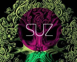 suz-list