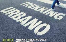 trekking-urbano-bologna-2013