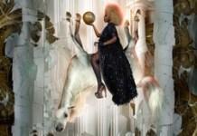 ebony-bones-capodanno