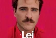 her-lei-list01