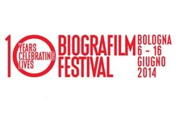 biografilm-2014-bologna-list01