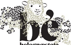 bologna estate 2014 eventi
