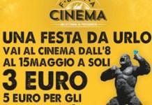 festa-del-cinema-bologna-list01