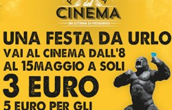 festa-del-cinema-bologna-list01