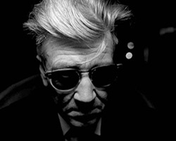 Lynch-factory list01