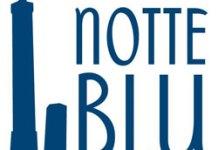 notte-blu-list