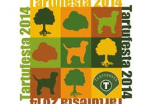 tartufesta-2014-list