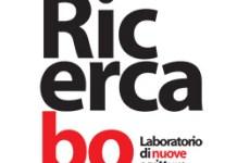 RicercaBo 2014 list01