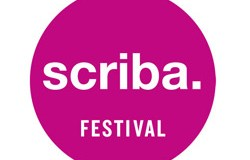 scriba-festival-2014-list
