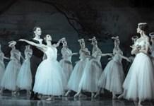 Duse-dicembre gala-tchaikovsky list01