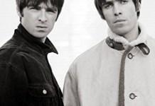 Oasis-ONOArte by-Jill-Furmanovsky list01