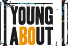 youngabout-2015-list01