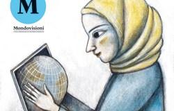 Mondovisioni-2015-list