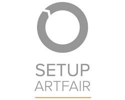 setup-2015-list01
