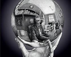 Escher-Bologna list01