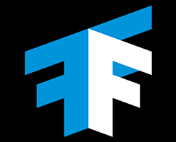 future-film-festival-2015-list01