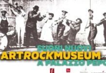 artrockmuseum-2015-list01