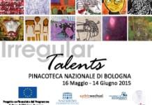 irregular-talents-bologna-list01