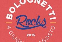 Bolognetti-rocks-2015 list01